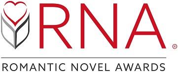 RNA - Romantic Novel Awards Winners
